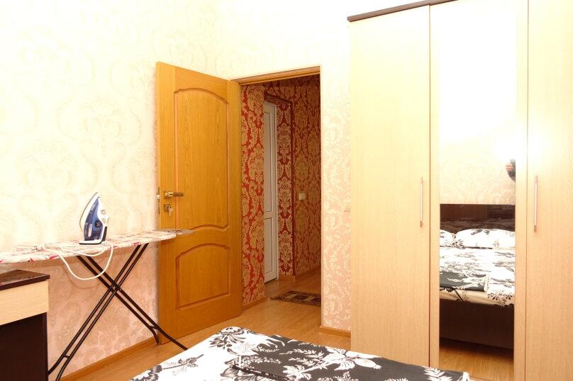 Гостиница 783721, улица Ленина, 131 на 15 номеров - Фотография 39