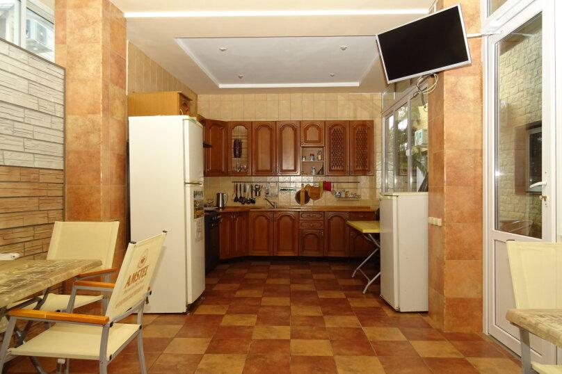 Гостиница 783721, улица Ленина, 131 на 15 номеров - Фотография 7