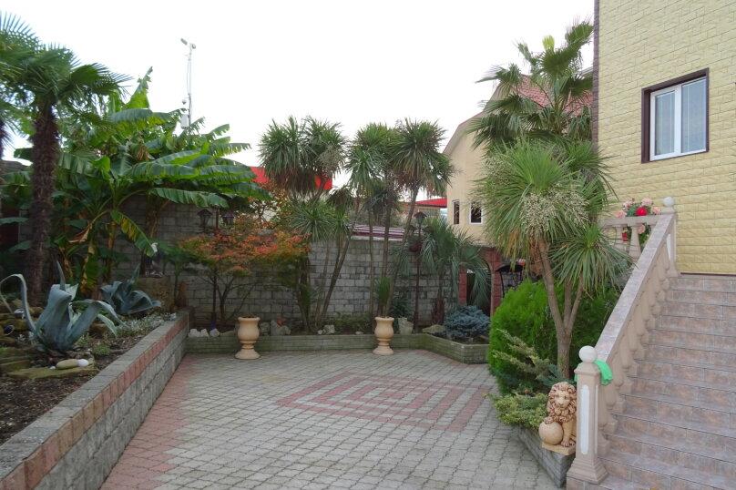 Гостиница 783721, улица Ленина, 131 на 15 номеров - Фотография 9