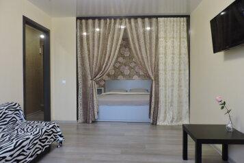 1-комн. квартира, 34 кв.м. на 4 человека, Казанский проспект, Набережные Челны - Фотография 2