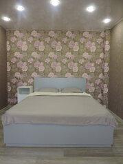 1-комн. квартира, 34 кв.м. на 4 человека, Казанский проспект, Набережные Челны - Фотография 3