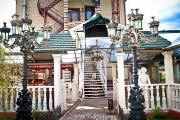 Гостиница, село Воздвиженское, 76 на 17 номеров - Фотография 2