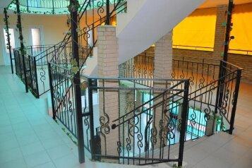 Гостиница, Солнечная  на 26 номеров - Фотография 3
