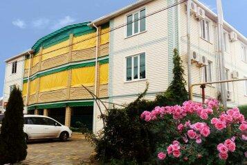 Гостиница, Солнечная  на 26 номеров - Фотография 4