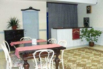 Дом, 300 кв.м. на 20 человек, 10 спален, с.Глебово, ул.Волжская , Рыбинск - Фотография 3
