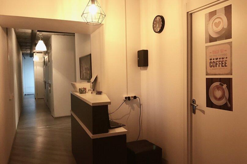 Гостиница Viva la Vida 783777, улица Земляной Вал, 54с2 на 26 номеров - Фотография 6