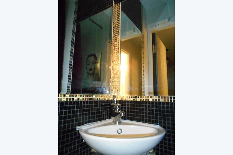 Гостиница Viva la Vida 783777, улица Земляной Вал, 54с2 на 26 номеров - Фотография 11