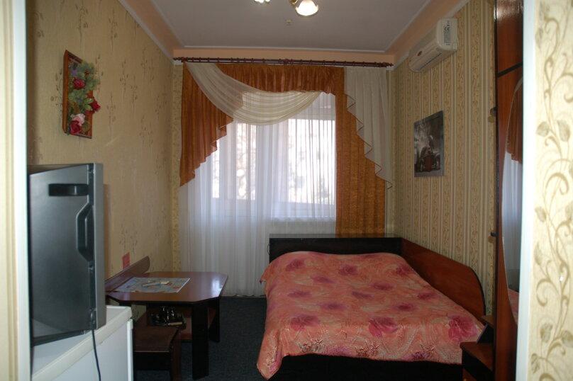 """Отель """"Киви"""", Русская улица, 42 на 22 номера - Фотография 49"""