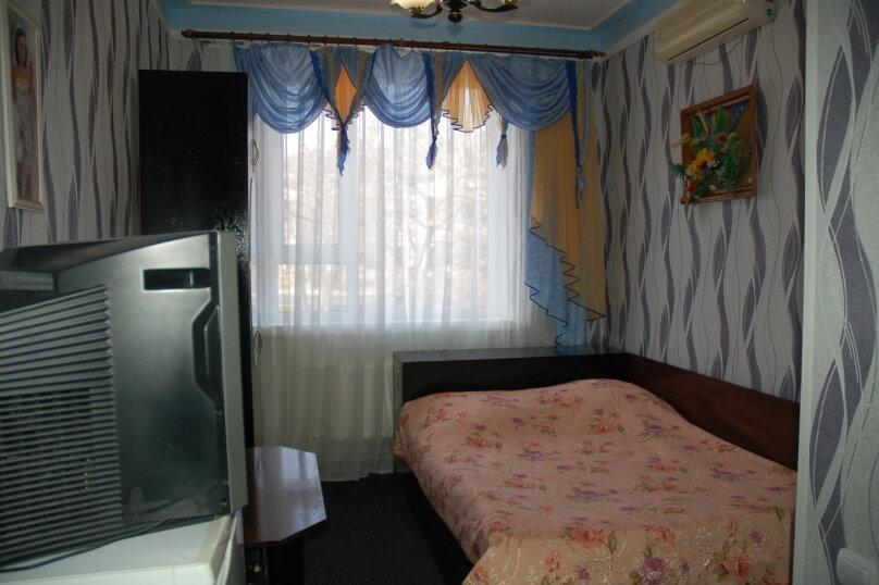 """Отель """"Киви"""", Русская улица, 42 на 22 номера - Фотография 50"""