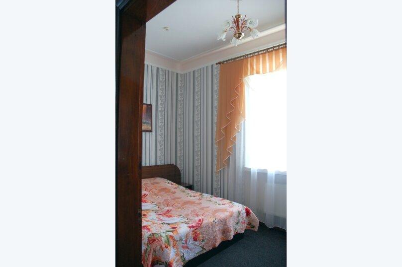 """Отель """"Киви"""", Русская улица, 42 на 22 номера - Фотография 56"""