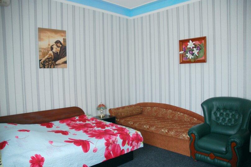 """Отель """"Киви"""", Русская улица, 42 на 22 номера - Фотография 38"""