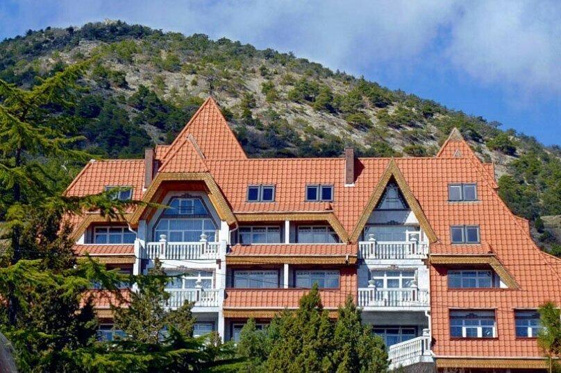 """Отель """"Князь Голицын"""", улица Голицына, 5 на 52 номера - Фотография 4"""