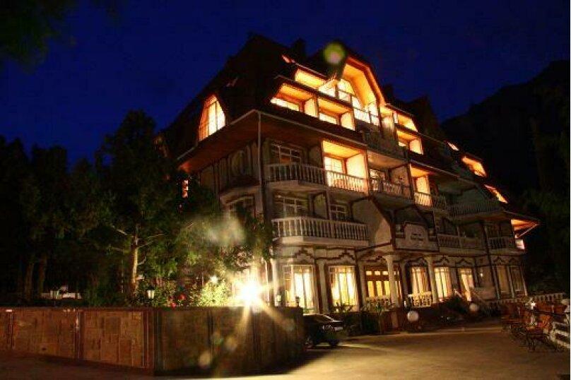 """Отель """"Князь Голицын"""", улица Голицына, 5 на 52 номера - Фотография 11"""