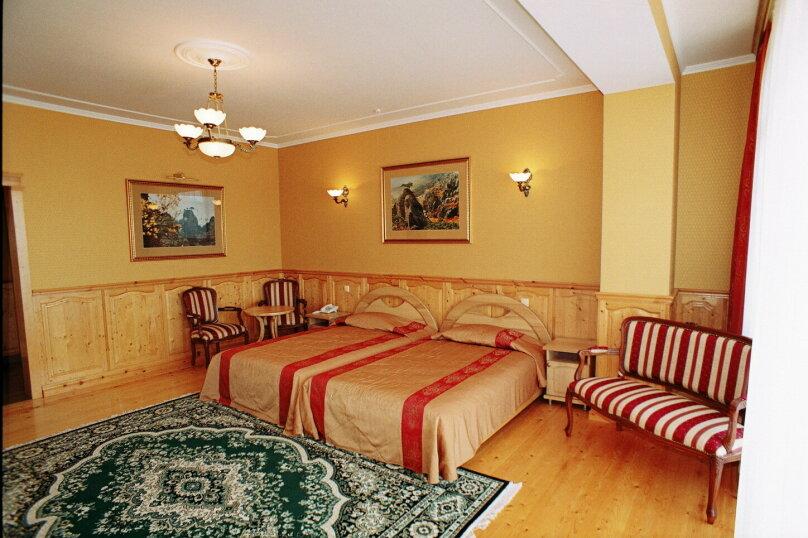 """Отель """"Князь Голицын"""", улица Голицына, 5 на 52 номера - Фотография 14"""