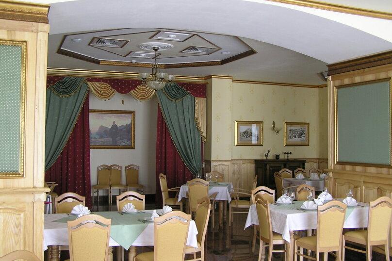 """Отель """"Князь Голицын"""", улица Голицына, 5 на 52 номера - Фотография 15"""