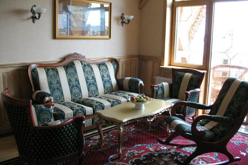 """Отель """"Князь Голицын"""", улица Голицына, 5 на 52 номера - Фотография 18"""