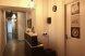 Гостиница, улица Земляной Вал, 54с2 на 26 номеров - Фотография 6