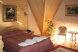 Гостиница, улица Голицына, 5 на 52 номера - Фотография 10