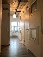 Гостиница, улица Земляной Вал на 26 номеров - Фотография 4