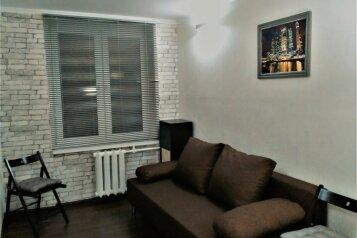 2-комн. квартира, 42 кв.м. на 5 человек, улица Олеко Дундича, Москва - Фотография 4