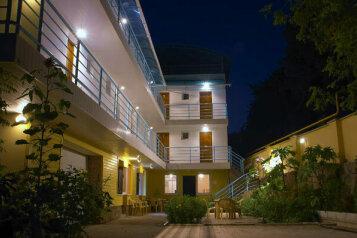 Гостевой дом, улица Леваневского, 3 на 12 номеров - Фотография 2