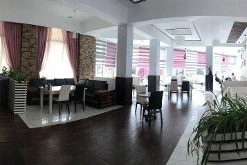 Мини-отель, улица Горького на 32 номера - Фотография 2