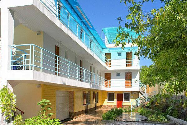 Гостевой дом, улица Леваневского, 3 на 12 номеров - Фотография 1