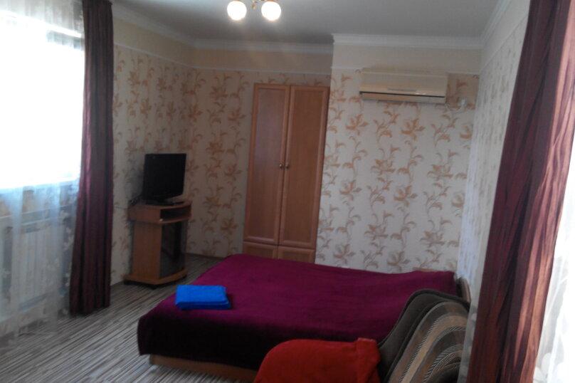"""Гостевой дом """"На Спендиарова 9Е"""", улица Спендиарова, 9Е на 8 комнат - Фотография 9"""