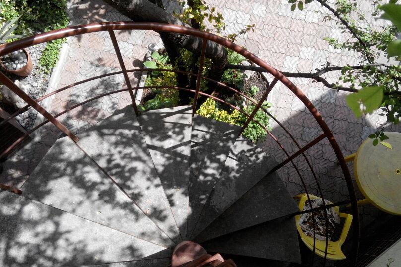 """Гостевой дом """"На Спендиарова 9Е"""", улица Спендиарова, 9Е на 8 комнат - Фотография 18"""