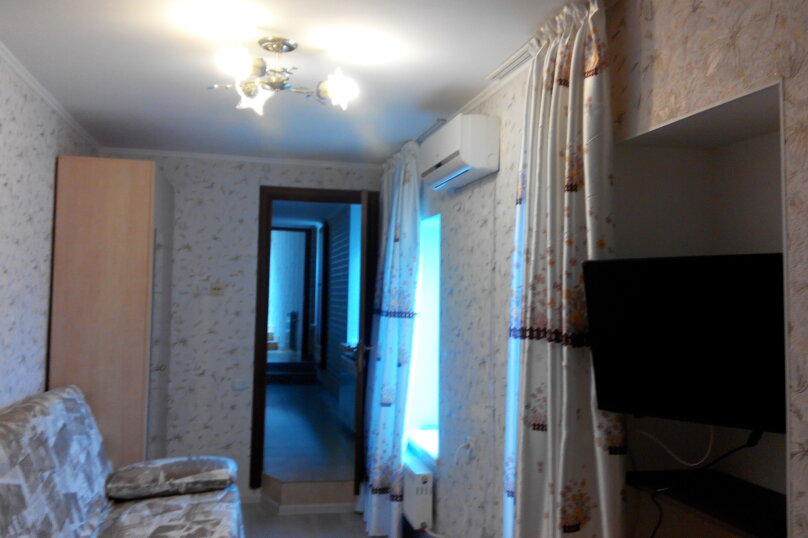 """Гостевой дом """"На Спендиарова 9Е"""", улица Спендиарова, 9Е на 8 комнат - Фотография 28"""
