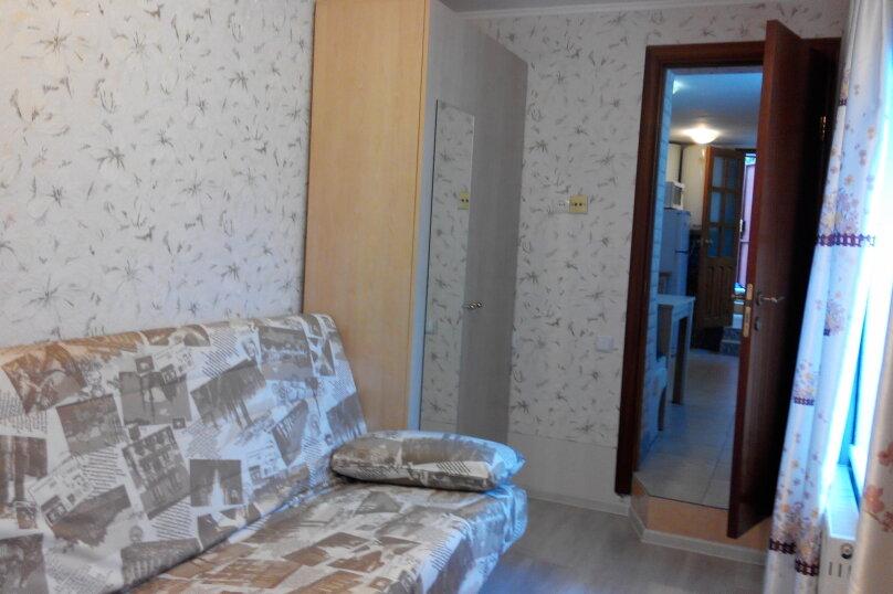 """Гостевой дом """"На Спендиарова 9Е"""", улица Спендиарова, 9Е на 8 комнат - Фотография 31"""