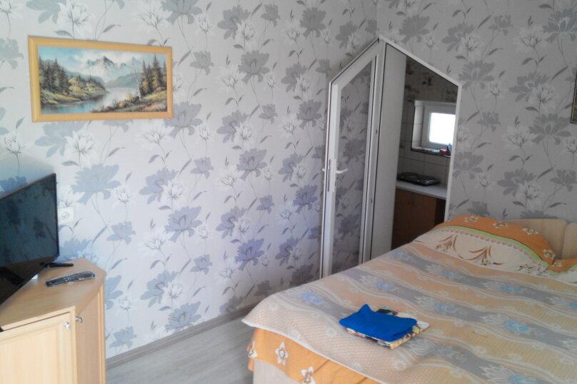 """Гостевой дом """"На Спендиарова 9Е"""", улица Спендиарова, 9Е на 8 комнат - Фотография 73"""