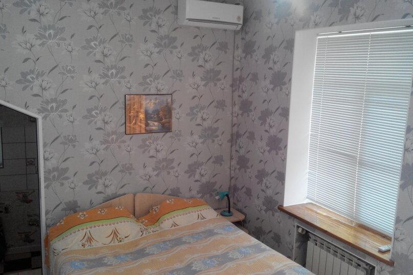 """Гостевой дом """"На Спендиарова 9Е"""", улица Спендиарова, 9Е на 8 комнат - Фотография 86"""
