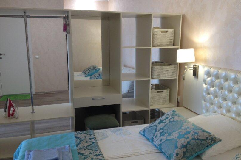 Отдельная комната, Пальмовая, 4, Анапа - Фотография 2