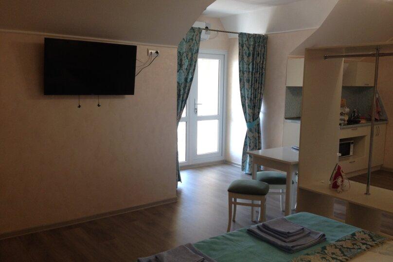 Отдельная комната, Пальмовая, 4, Анапа - Фотография 3