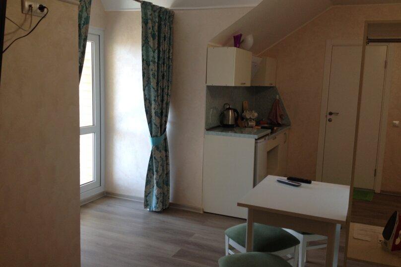 Отдельная комната, Пальмовая, 4, Анапа - Фотография 4