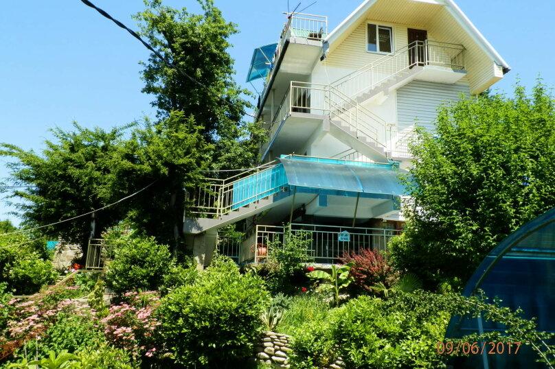 """Мини-гостиница """"На Кольцевой 2"""", Кольцевая улица, 2 на 12 номеров - Фотография 197"""