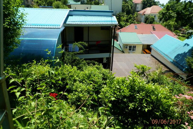 """Мини-гостиница """"На Кольцевой 2"""", Кольцевая улица, 2 на 12 номеров - Фотография 49"""