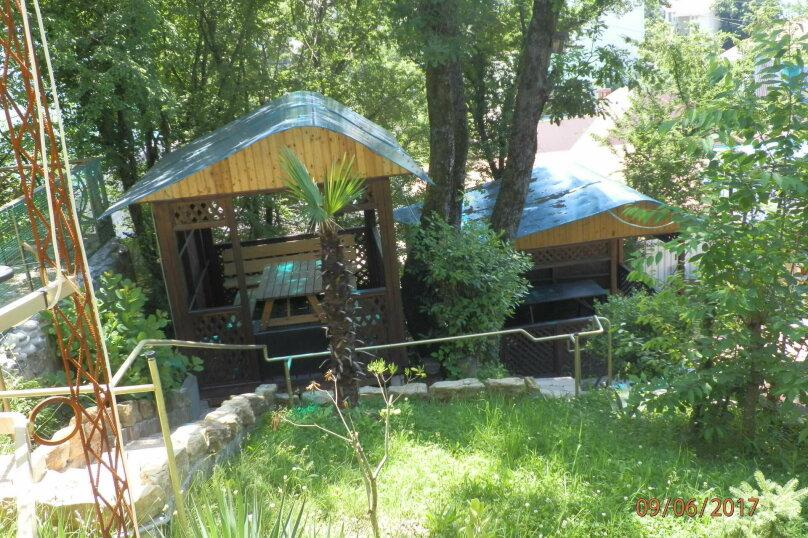 """Мини-гостиница """"Светлана"""", Кольцевая улица, 2 на 6 номеров - Фотография 50"""