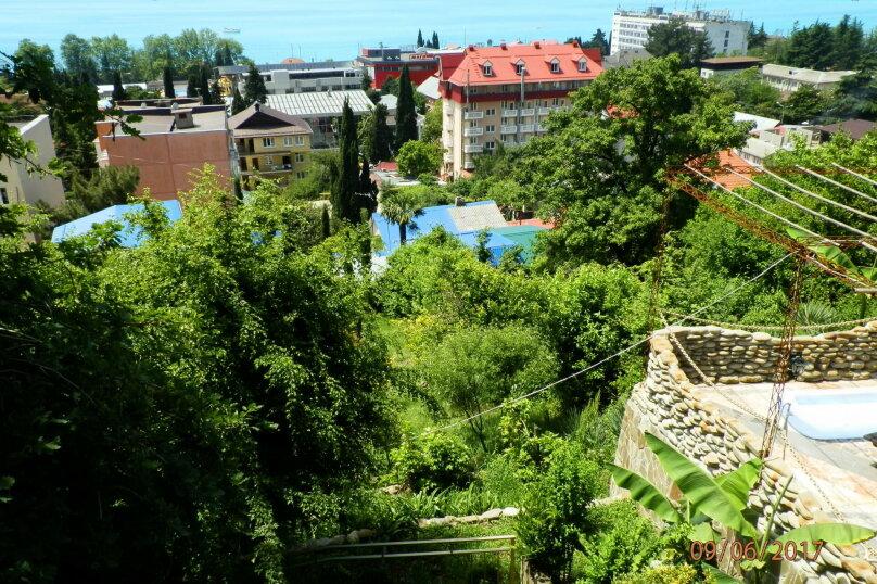 """Мини-гостиница """"Светлана"""", Кольцевая улица, 2 на 6 номеров - Фотография 83"""