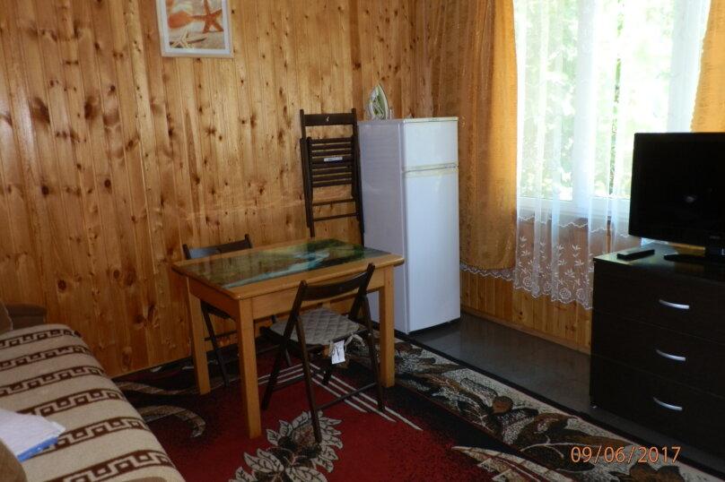 """Мини-гостиница """"Светлана"""", Кольцевая улица, 2 на 6 номеров - Фотография 136"""