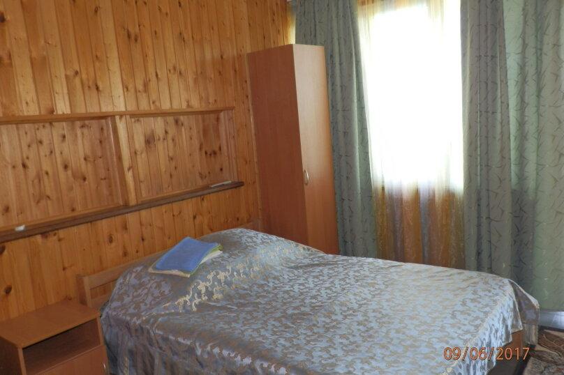 """Мини-гостиница """"Светлана"""", Кольцевая улица, 2 на 6 номеров - Фотография 144"""