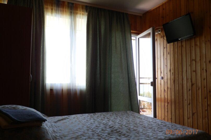 """Мини-гостиница """"Светлана"""", Кольцевая улица, 2 на 6 номеров - Фотография 145"""