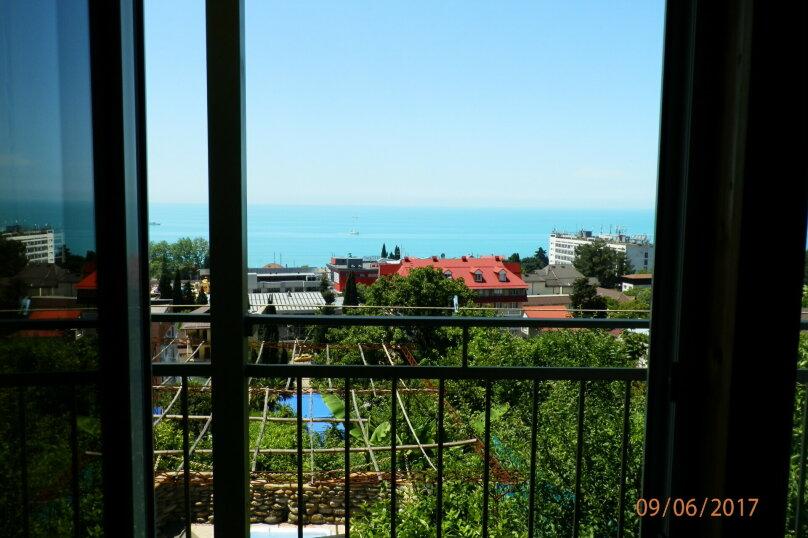 """Мини-гостиница """"Светлана"""", Кольцевая улица, 2 на 6 номеров - Фотография 150"""