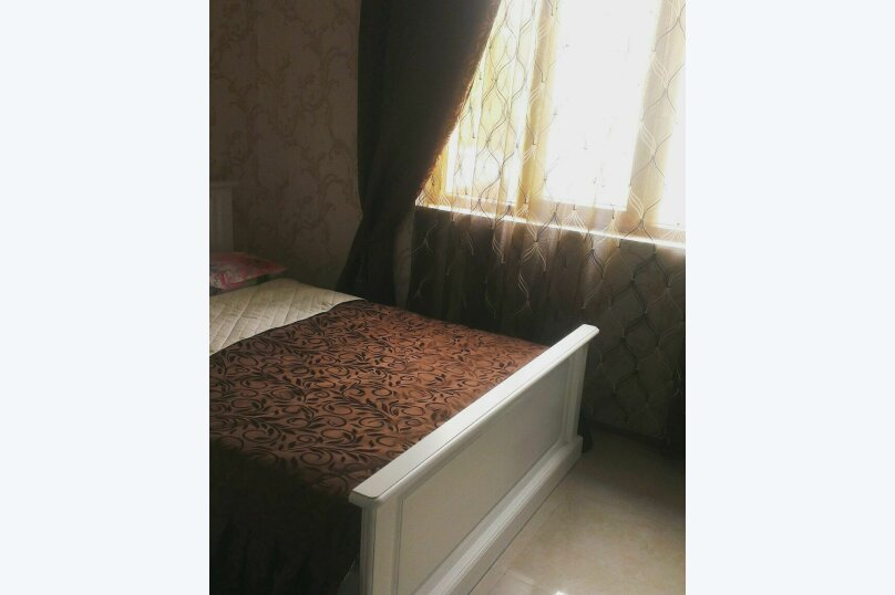 """Отель """"ПЛАТИНУМ"""", Акиртава, 22 на 9 номеров - Фотография 26"""