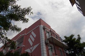 Гостиница Корпус 3, Морская улица на 29 номеров - Фотография 1