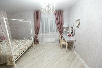 Уютный загородный дом в Подмосковье, 160 кв.м. на 12 человек, 4 спальни, Медовый тупик, 7а, Зеленоград - Фотография 2