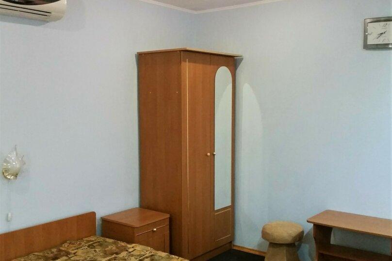 Дворик на Заречной, Заречная, 11 на 8 комнат - Фотография 29