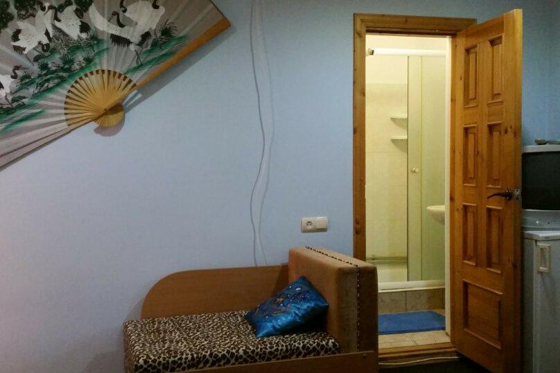 Дворик на Заречной, Заречная, 11 на 8 комнат - Фотография 30