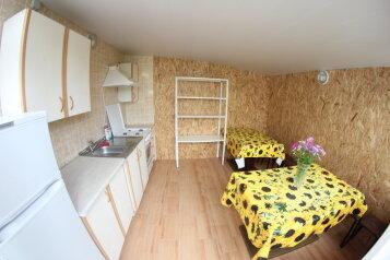 Гостевой дом в частном секторе, улица Самбурова на 6 номеров - Фотография 4